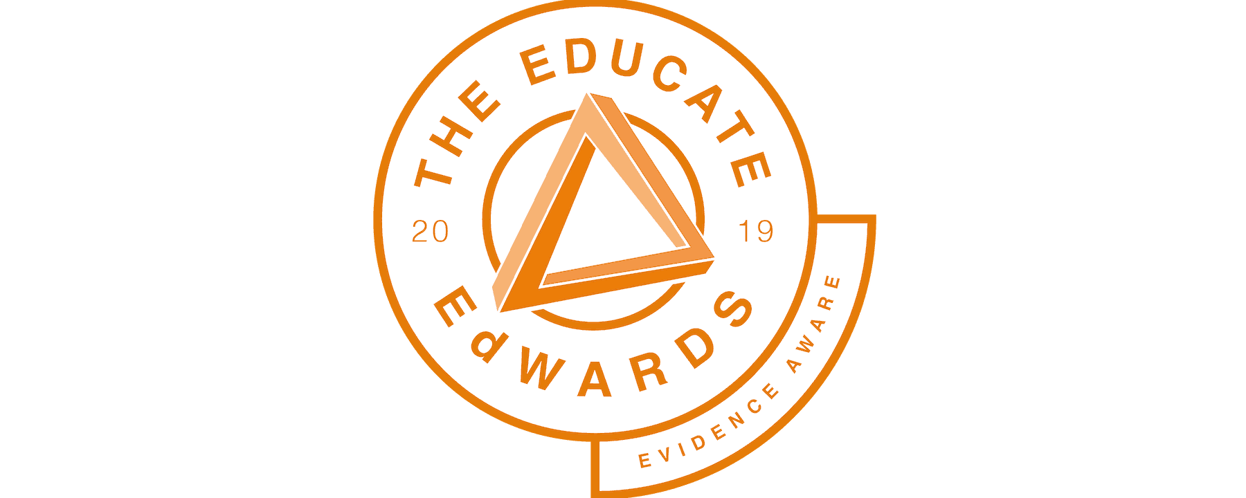 Award-Educate-2019-EDWARD_AWARE-Adapt-with-wide-canvas-4