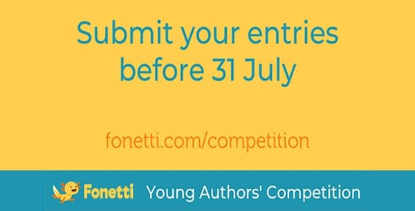 Submission deadline YAC